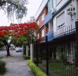 Apartamento - Menino Deus - Porto Alegre