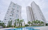 Apartamento - Vila Ipiranga - Porto Alegre